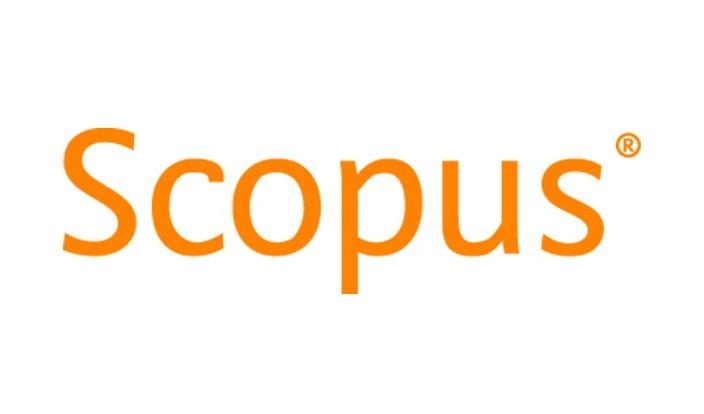 i-Customs 2020 in Scopus