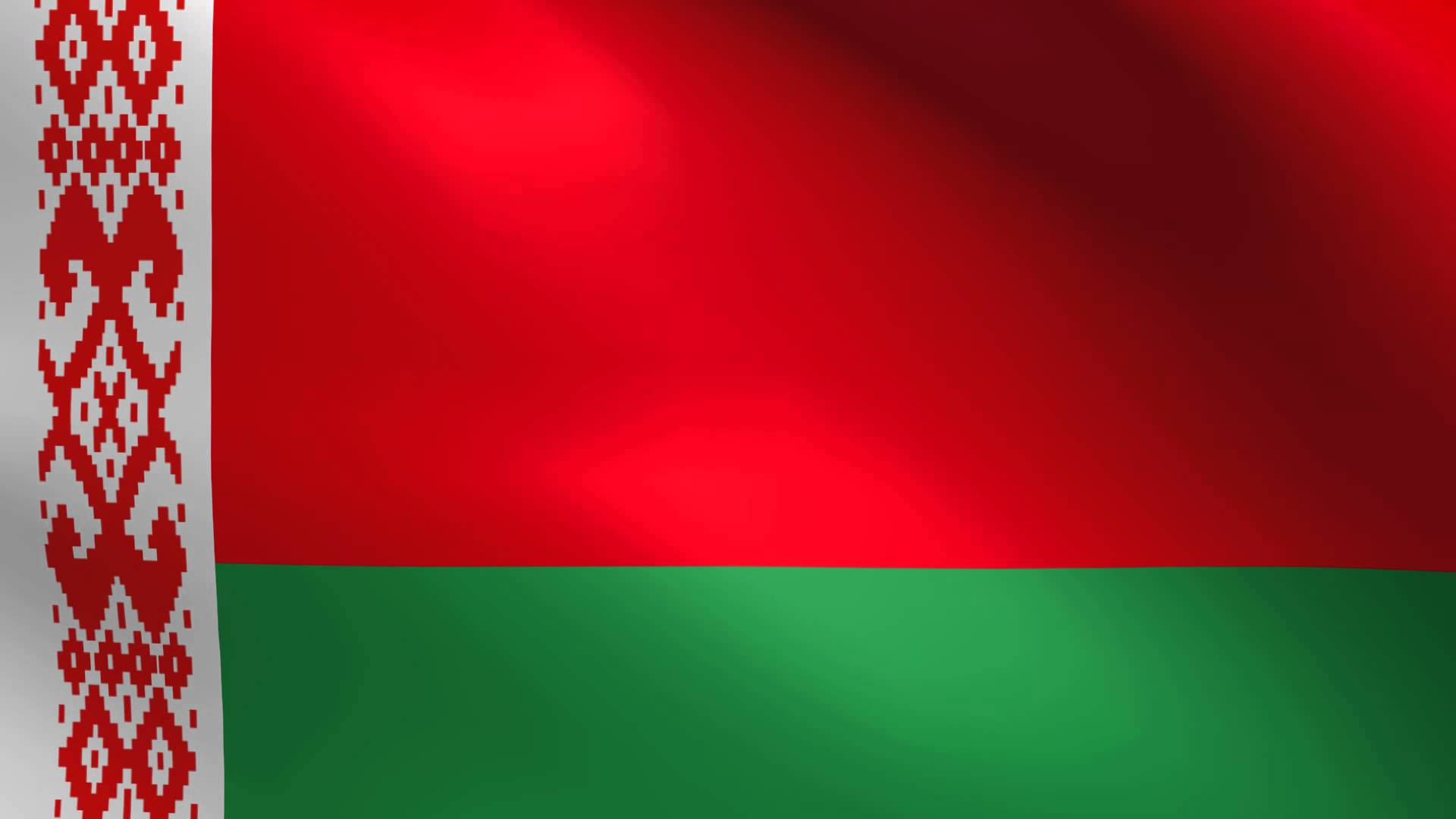 The Belarus students have joined ICSA
